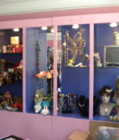 shop_novelties