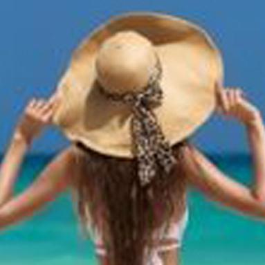 25449443-bronze-tan-mujer-tomando-el-sol-en-la-playa-tropical4